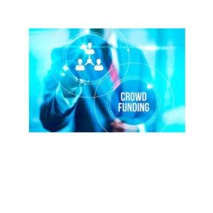 Crowdfund 2