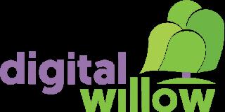 Digital Willow