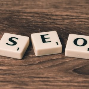 5 ways to make your website easily found in search