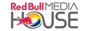 RedBull media house