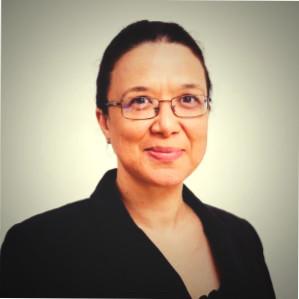 Erica Mackay