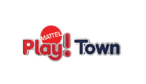 Mattle PlayTown
